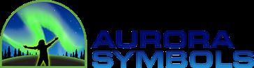 Aurora Symbols