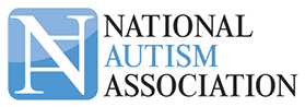 National Autism Association endorses Aurora Symbols