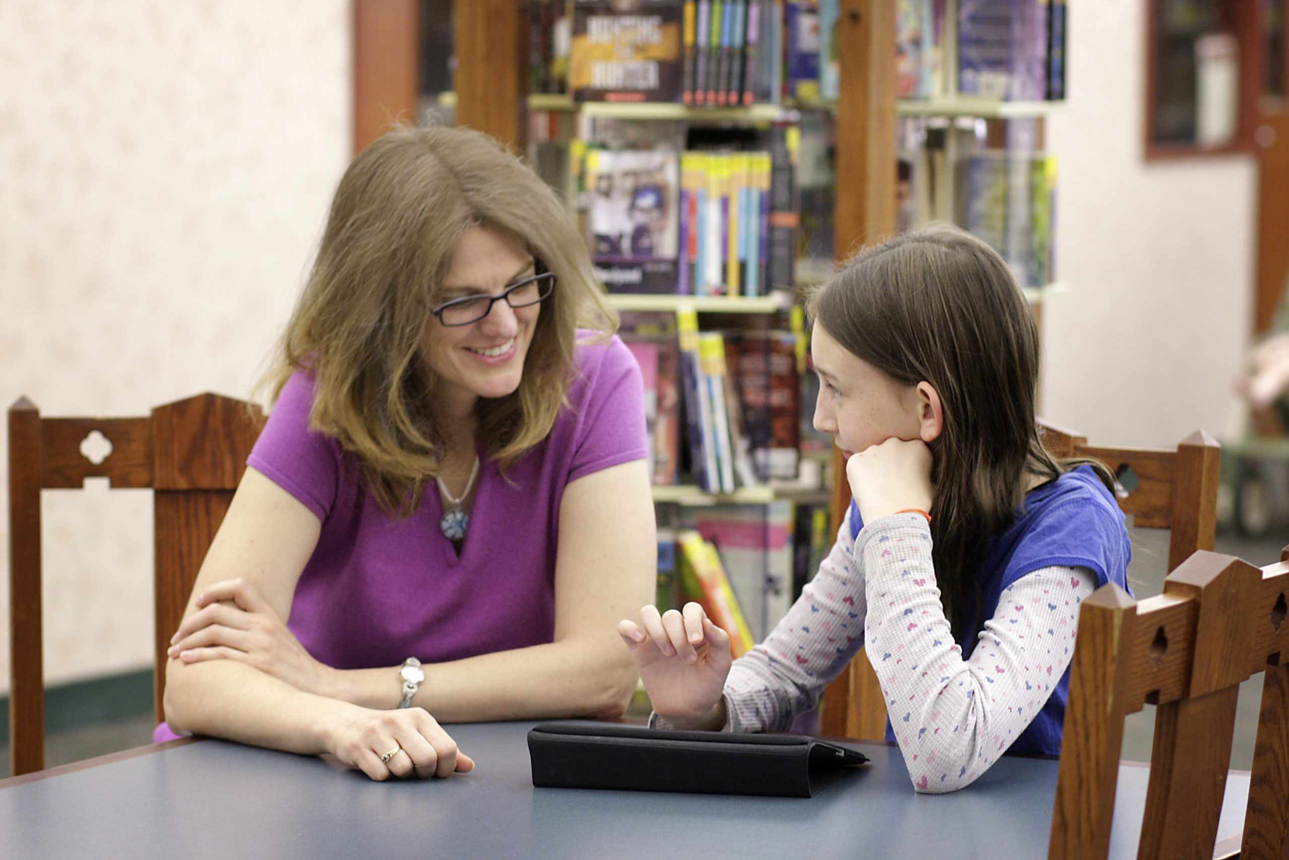 augmentative and alternative communication apps for educators and classrooms
